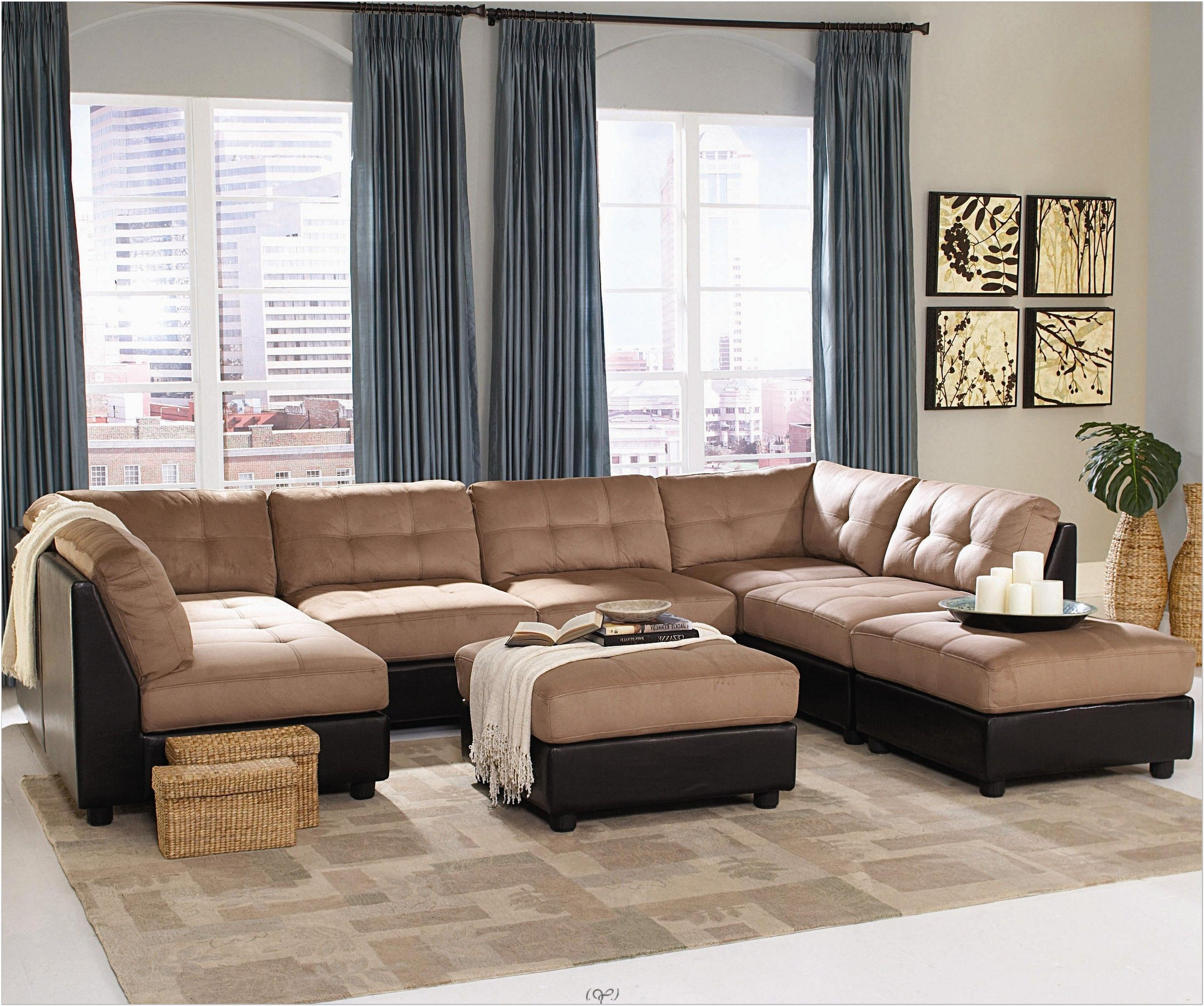 Sofa Sofa Covers With Foam Backing Xxl Sofa Covers Sofa Covers