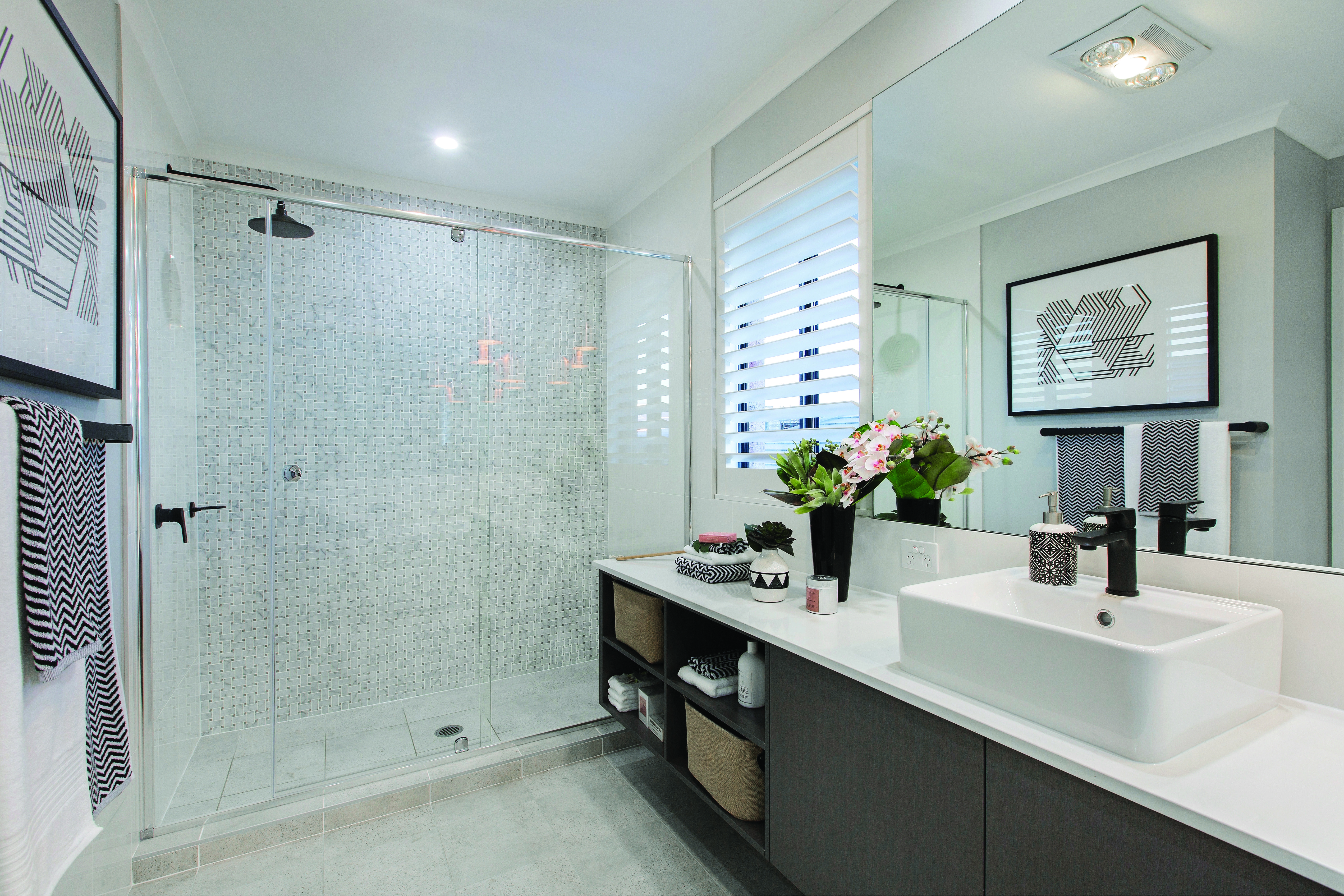 The Bristol Display By Eden Brae Homes NSW Http://www.edenbraehomes.