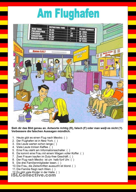 Berühmt Farbige Arbeitsblätter Frei Ideen - Malvorlagen Von Tieren ...