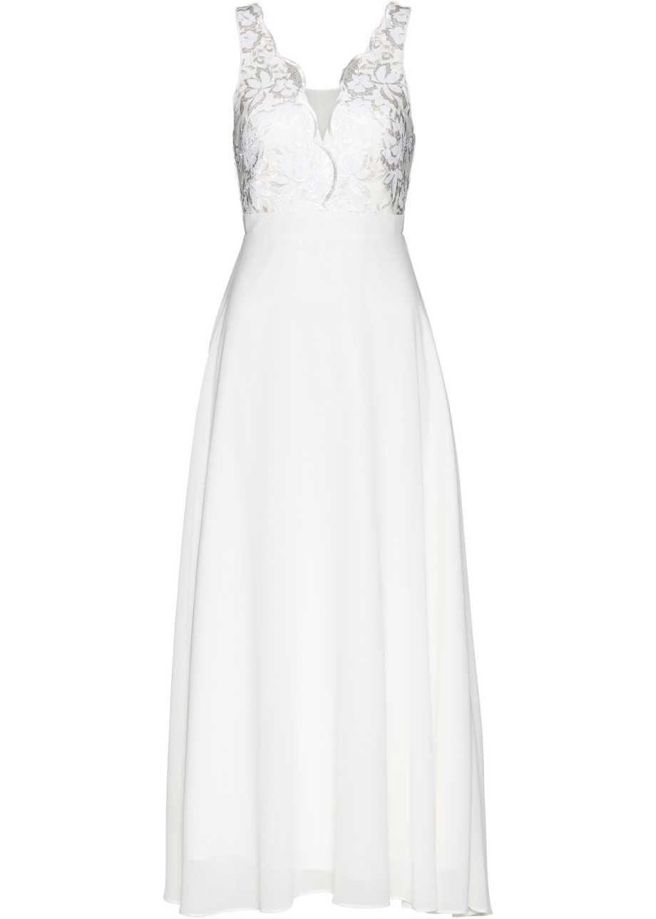 Premium Hochzeitskleid, bpc selection  Kleid hochzeit