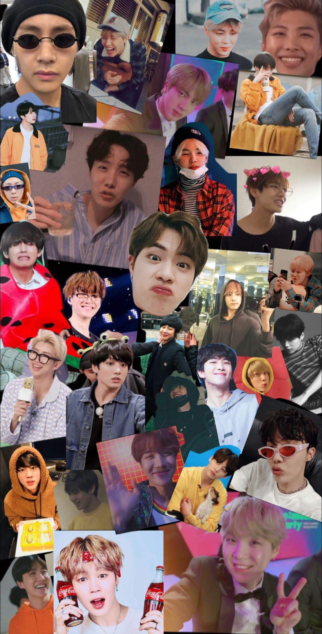 Bts Wallpaper Cute Funny Army Anyone Who Needs A Wallpaper For Bts Use This Chicos Bts Memes Divertidos Fondo De Pantalla Bts Bts cute and funny wallpapers