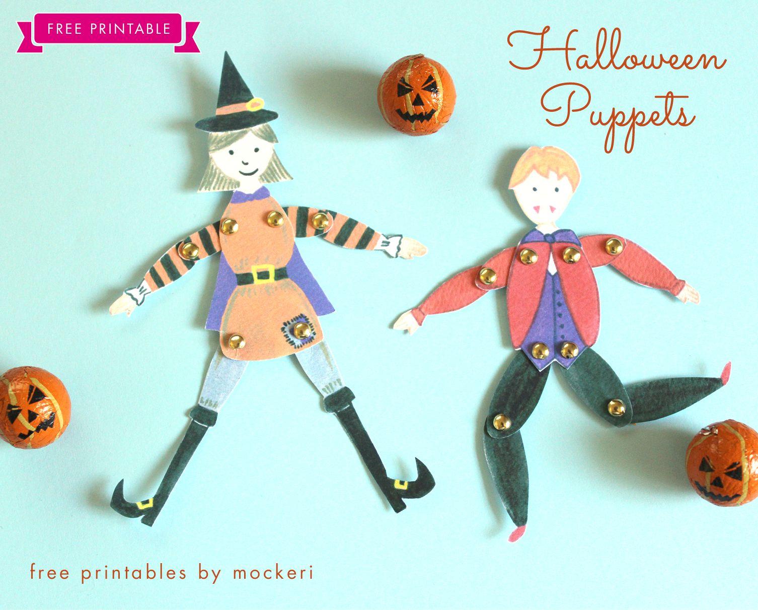 HalloweenPuppets2