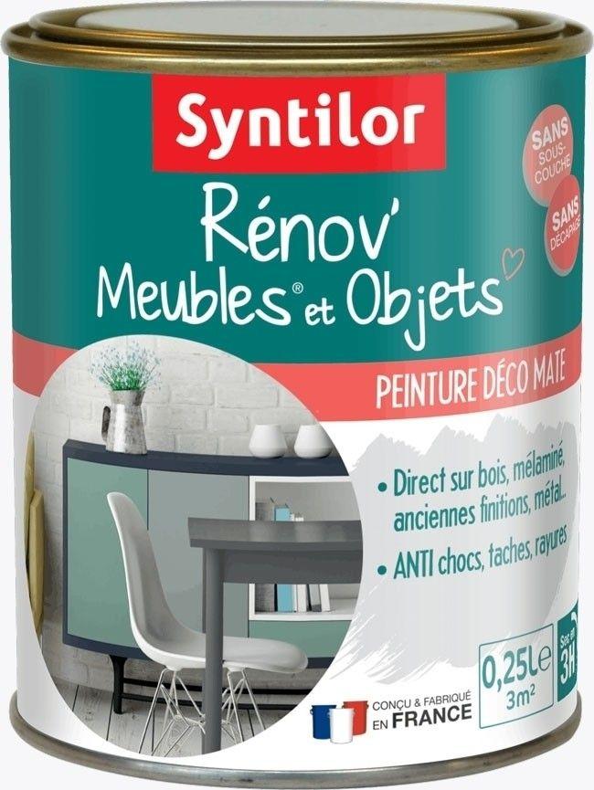Peinture Meuble Bois Renov Meubles Et Objets Syntilor Deco Peinture Mobilier De Salon Peinture Meuble Bois