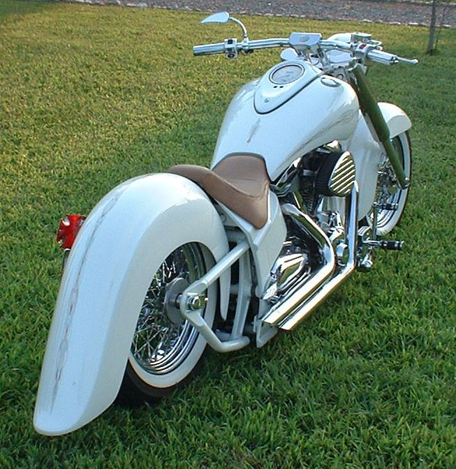 Now that 39 s a bike for me minus the softail harleys and for Yamaha eugene oregon