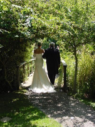 Secret Wedding Venues Bay Area   Wedding venues, Bay area ...