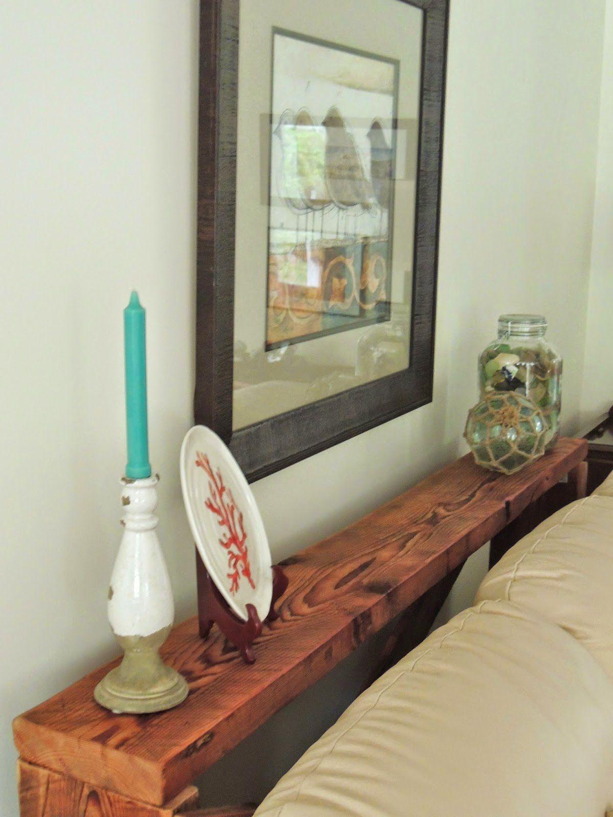 Long Narrow Sofa Table Wooden Narrow Sofa Table For