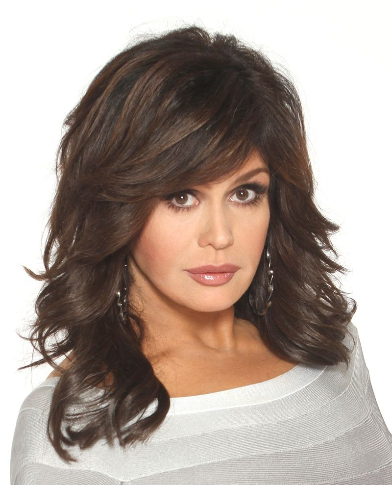 photos marie osmond | all things hair | hair styles, long