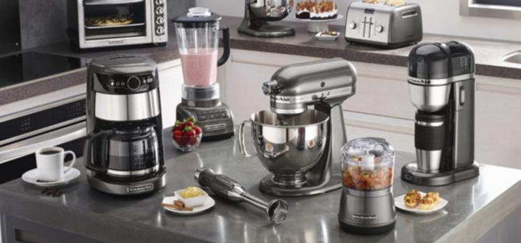تفسير حلم الاجهزة الكهربائية موسوعة Kitchen Aid Dishwasher Repair Appliance Repair