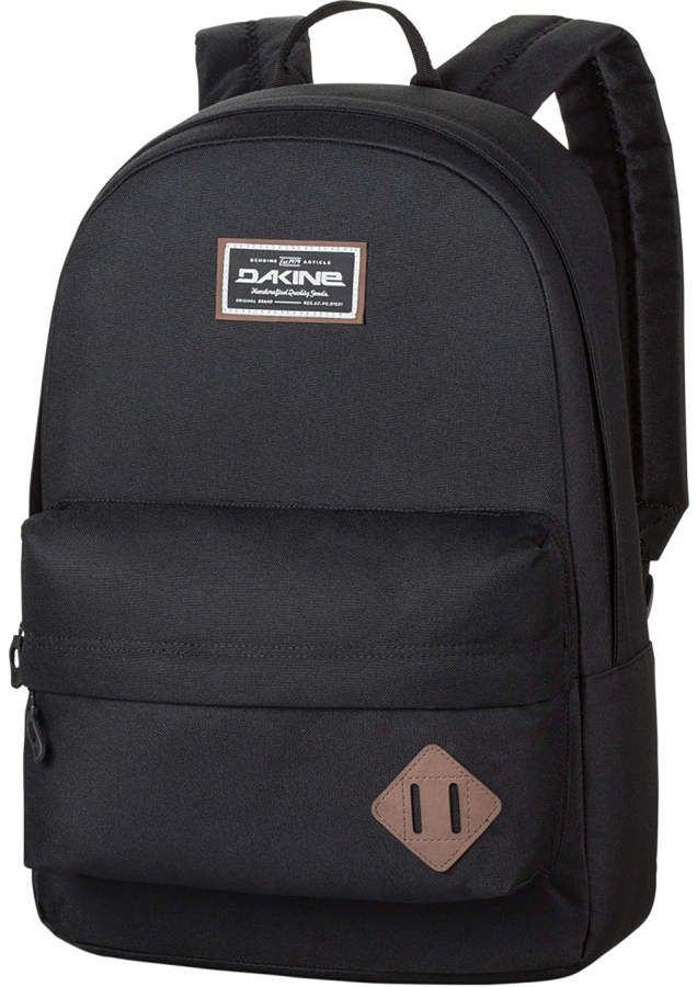 Photo of 365 21L Backpack