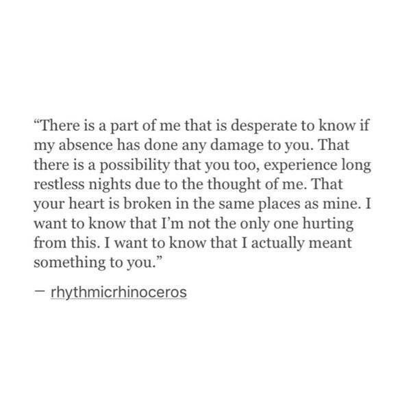 Image Result For Sayings When U Know Its Over Me Pinterest