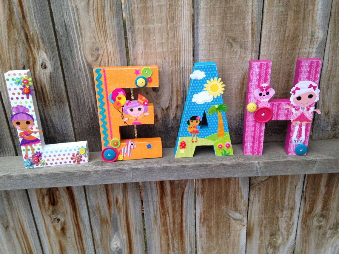 Lalaloopsy Bedroom Decor 13 Best Images About Lalaloopsy Inspired Room On Pinterest