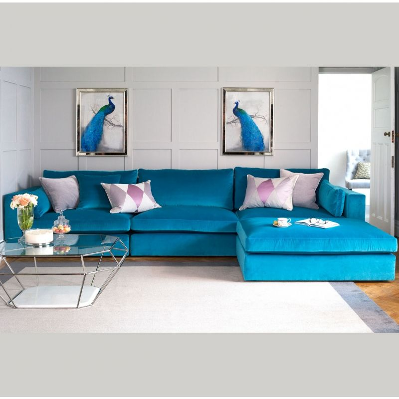 lansdowne sofa handmade in london sofas sofas seating