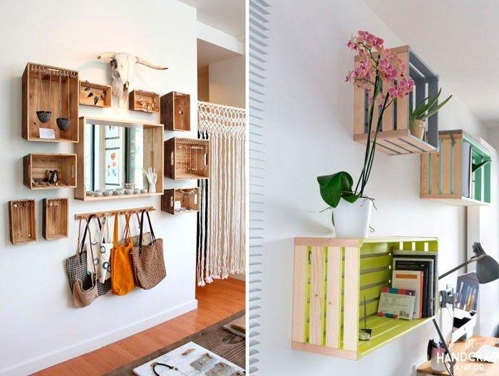 49 deko ideen und einrichtungsbeispiele f r m bel aus weinkisten emboscada house furniture. Black Bedroom Furniture Sets. Home Design Ideas
