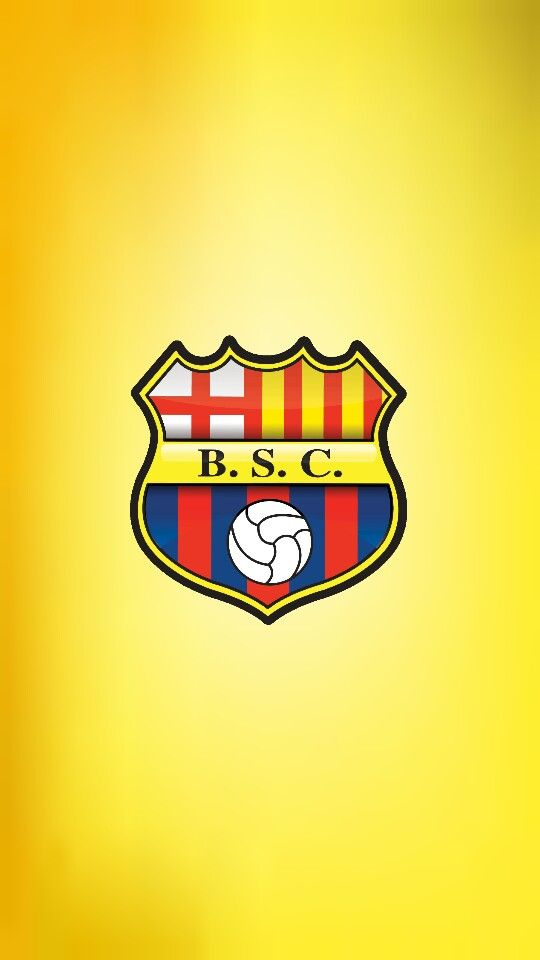 Barcelona Sporting Club App Oficial Barcelona Sports Barcelona Football Wallpaper