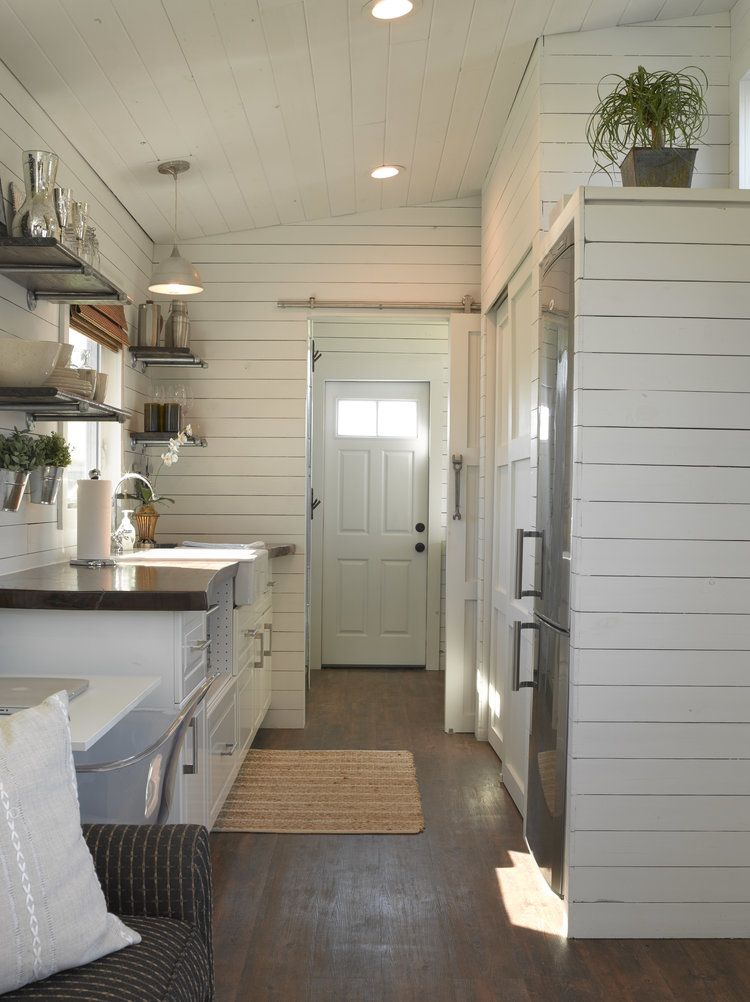 For Sale Wandering On Wheels With Images Tiny House