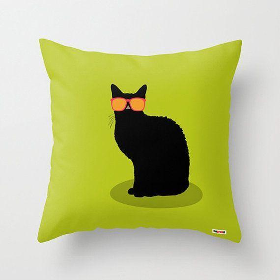 8 Considerate Cool Ideas: Decorative Pillows For Teens Patterns decorative pillo… – 2019 - Pillow Diy
