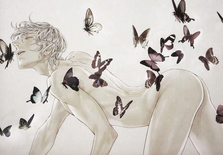 Artist: Zaria