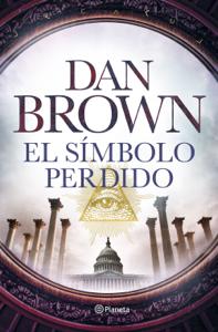 Descargar El Sãmbolo Perdido Libro Gratis Pdf Epub Dan Brown Dan Brown Dan Brown Books Books
