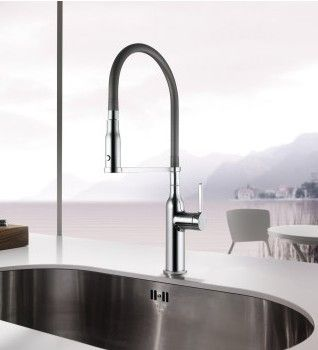 Fesal.com Australia KWC SIN Kitchen Tap 10.261.432.000 | Worldwide ...