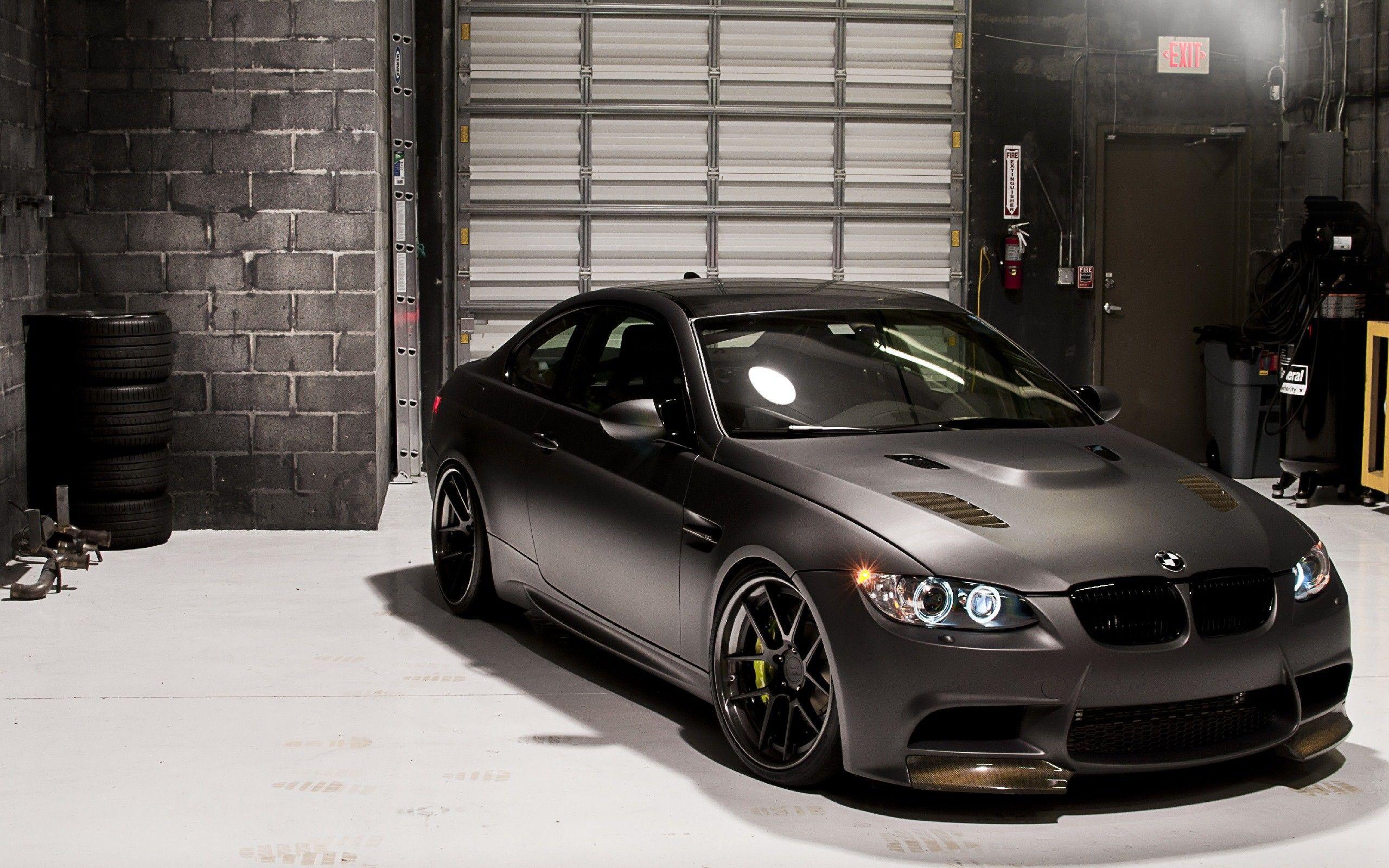 custom BMW M3  Custom M3 Wallpapers Custom M3 Myspace