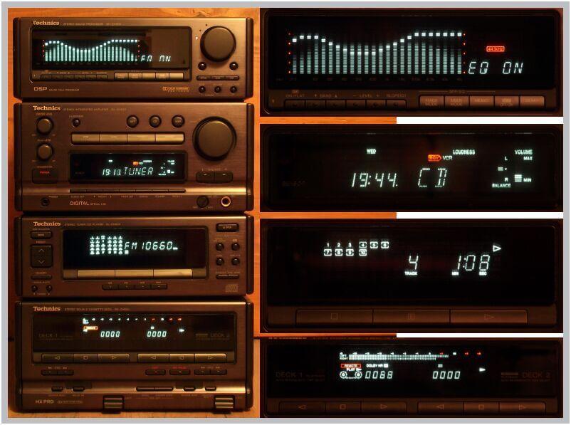 Accept. vintage audio museum sorry