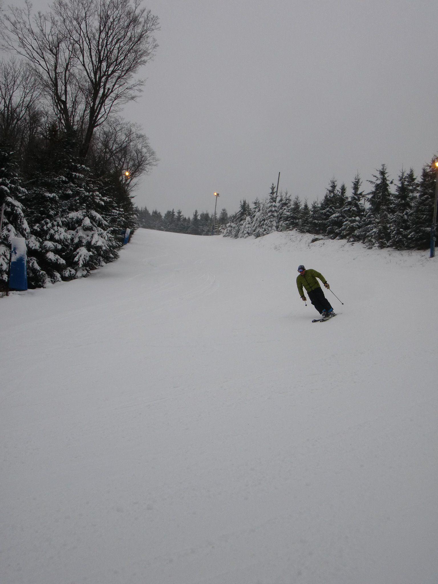 Skiing Skiing Ski Area Ski Schools