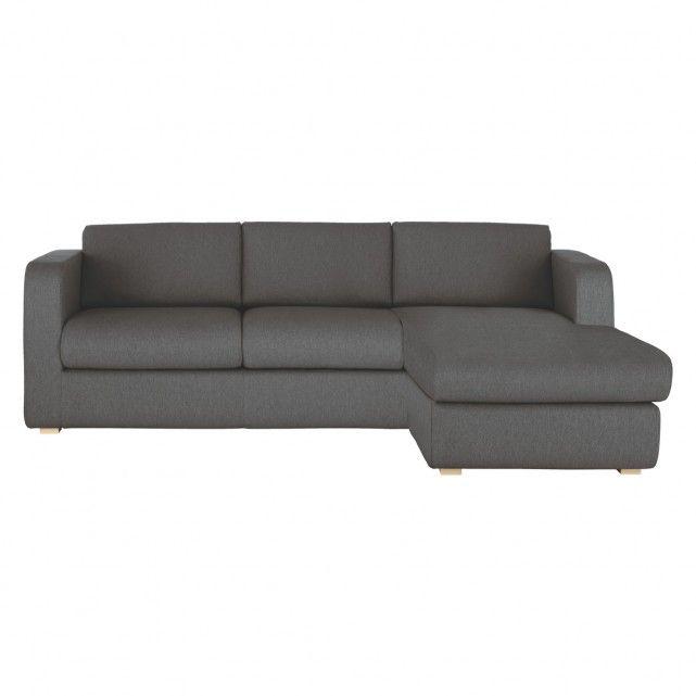 Tab Green Velvet 3 Seat Reversible Corner Sofa Storage Footstool Deep Seating Types Of Sofas