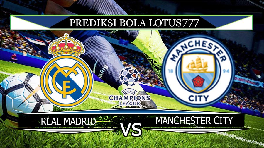 Prediksi Real Madrid Vs Manchester City 27 Februari 2020 2020 Manchester City Real Madrid Manchester City Real Madrid