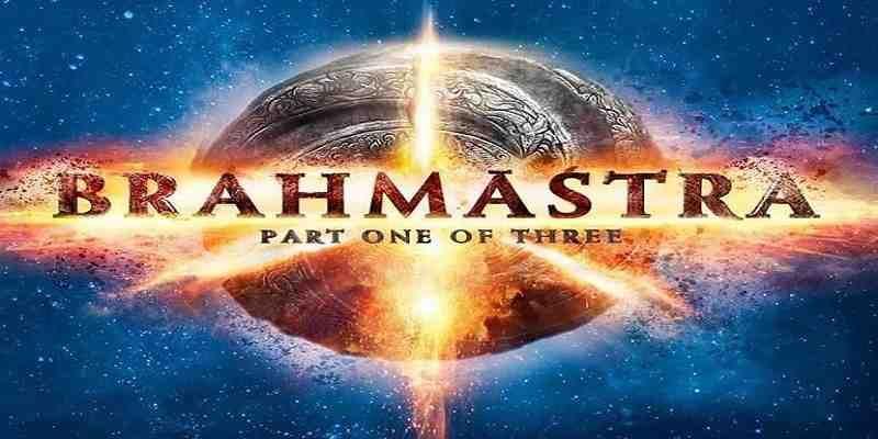 ஆலியா பட், ரன்பீர் கபூர் நடிப்பில் மிகப்பெரிய பட்ஜெட் உருவாகியுள்ள 'பிரம்மாஸ்த்ரா'!