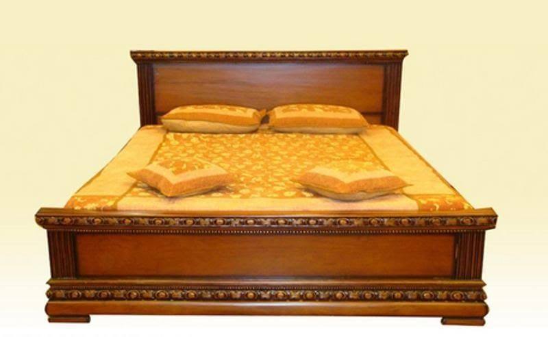 Build Wooden Wooden Bed Designs Catalogue India Plans Download Download Furniture Catalogue Download In 2020 Bed Furniture Design Bed Designs Pictures Box Bed Design