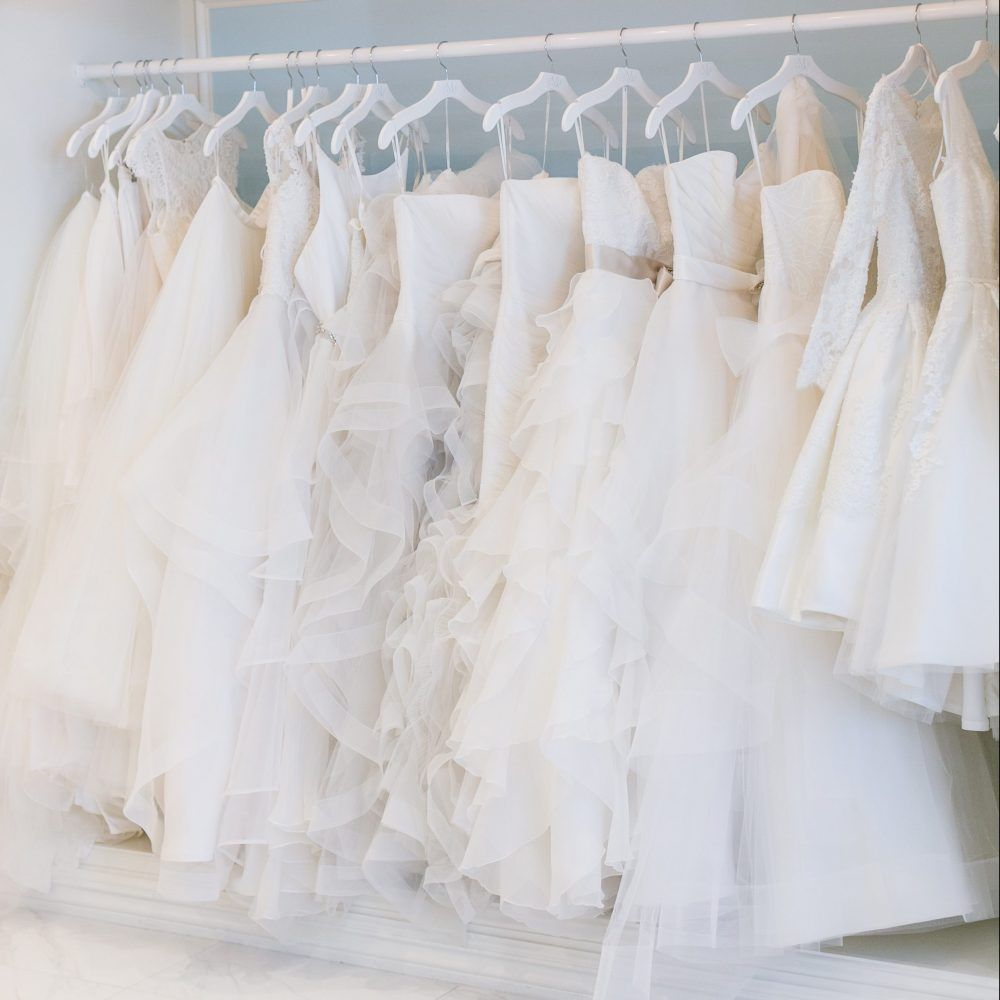 7 Reasons Why Buying A Used Wedding Dress Is Better Than Buying New In 2020 Sell Your Wedding Dress Online Wedding Dress Sell My Wedding Dress