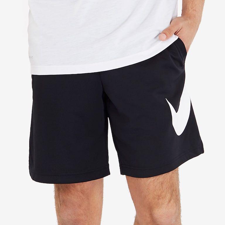 Nike Herren Dri FIT Shorts Dry 4.0 von ansehen!