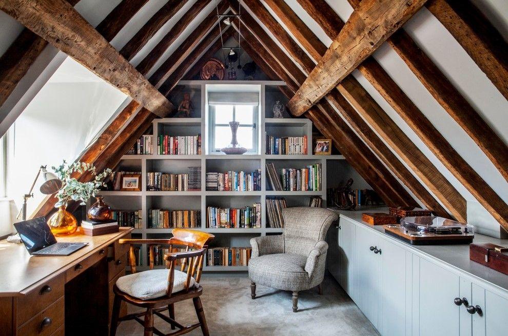 30 Most Convenient Home Office Ideas Small Modern Rustic Traditional In 2020 Kleines Schlafzimmer Einrichten