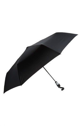 DAVEK LARGE UMBRELLA - BLACK. #davek #cloth # #largeumbrella DAVEK LARGE UMBRELLA - BLACK. #davek #cloth # #largeumbrella DAVEK LARGE UMBRELLA - BLACK. #davek #cloth # #largeumbrella DAVEK LARGE UMBRELLA - BLACK. #davek #cloth # #largeumbrella DAVEK LARGE UMBRELLA - BLACK. #davek #cloth # #largeumbrella DAVEK LARGE UMBRELLA - BLACK. #davek #cloth # #largeumbrella DAVEK LARGE UMBRELLA - BLACK. #davek #cloth # #largeumbrella DAVEK LARGE UMBRELLA - BLACK. #davek #cloth # #largeumbrella DAVEK LARGE #largeumbrella