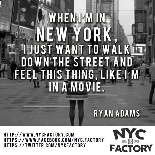 NYC Quotes NYC Quotes Nyc New York York Adorable Nyc Quotes