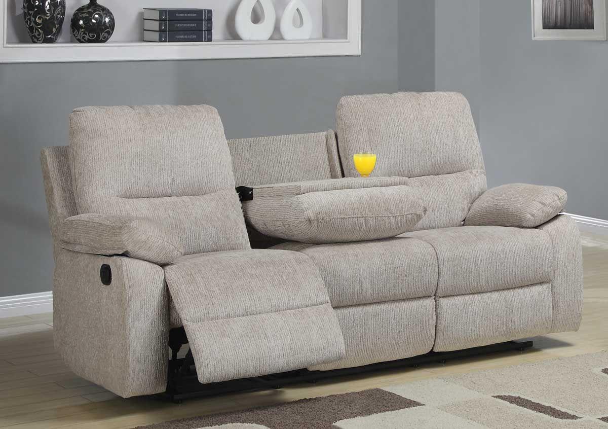 motorisierte fernsehsessel power liegender loveseat mit konsole billig leder sessel sofas 2 sitzer lehnstuhl sofa