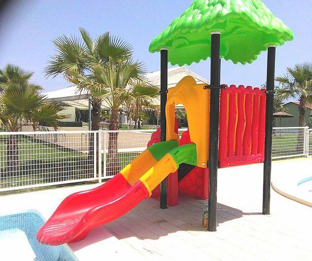 Parques Infantiles Miracle Play Panama Parques Infantiles Parques Toboganes De Agua