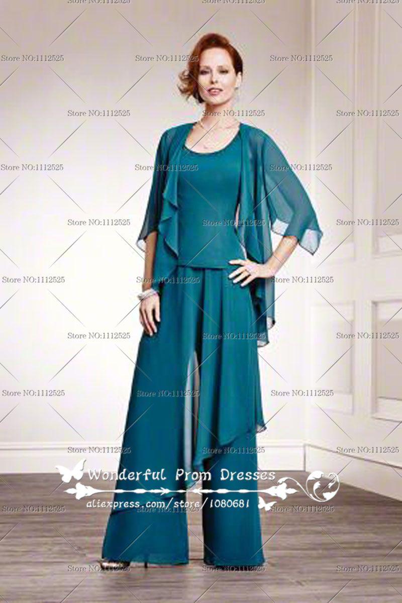 Suits For Women, Plus Size, | Wedding | Pinterest | Woman, Dressy ...