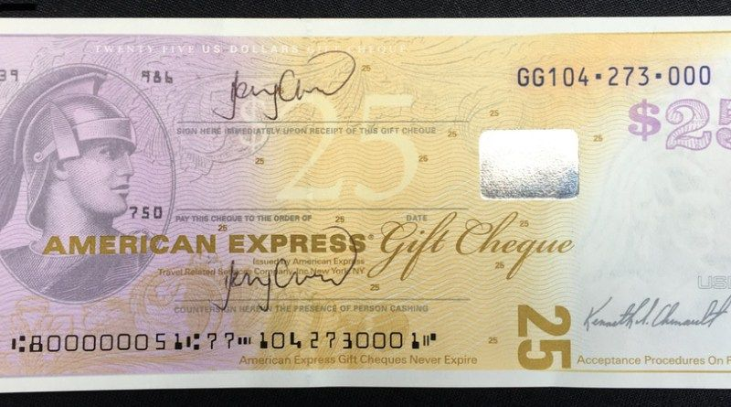 Is American Express S Turnaround For Real Currency Design