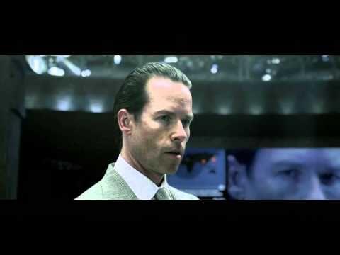 Como será TED en el 2023? Aquí un clip promocional que juega a ser profeta para Prometheus, la precuela de Alien que estrena en breve Ridley Scott