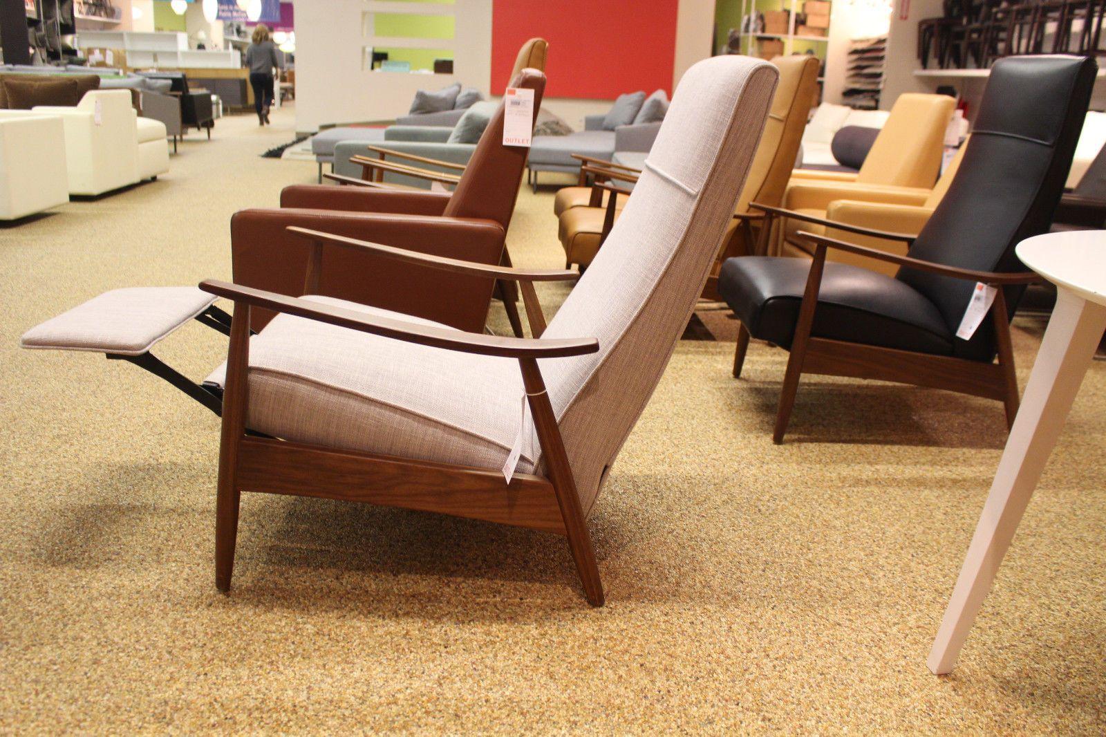 Pin On Milo Baughman Furniture