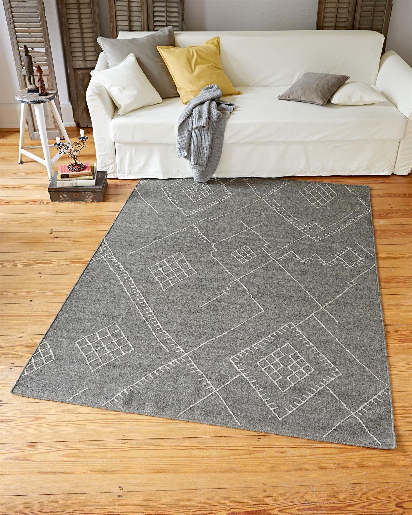 teppich tariq für sie auf vossberg de wohnzimmer