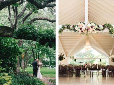 Kyle Wedding Venues | The Winfield Inn Kyle Weddings Hill Country Wedding Venues 98640
