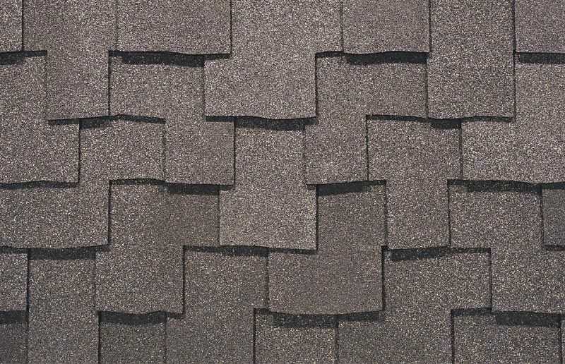 Best Weathered Wood Presidential Tl Certainteed Shingle 400 x 300