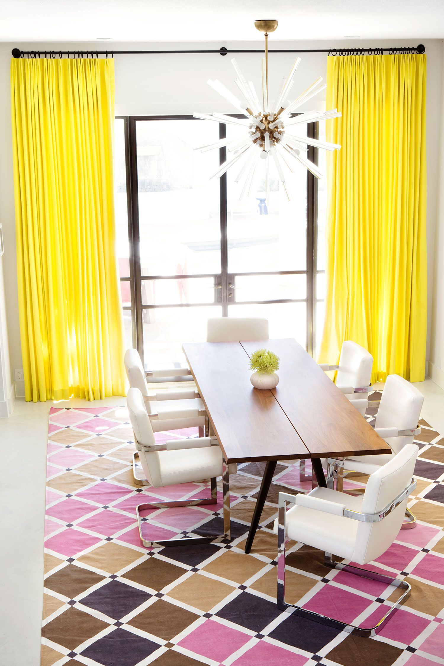 1000  images about art   interior design on pinterest
