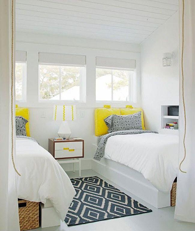 LIGHT GREY FLOOR Concrete Contemporary Cottage