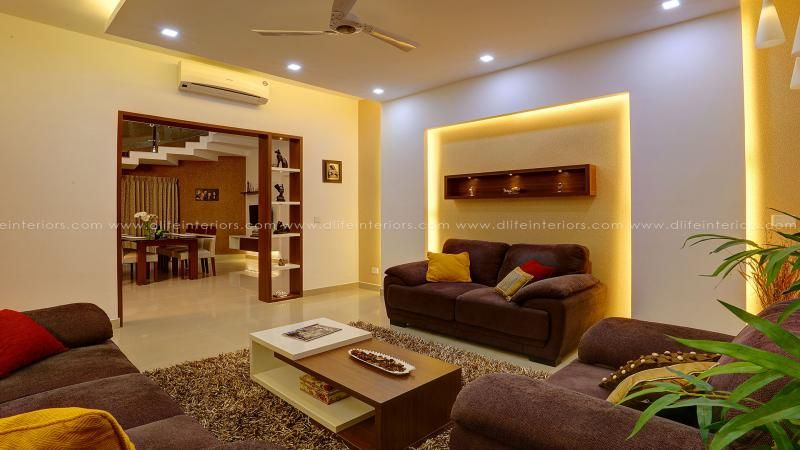 Best Gallery Of Home Interiors Designs And Works By Bedroom 400 x 300