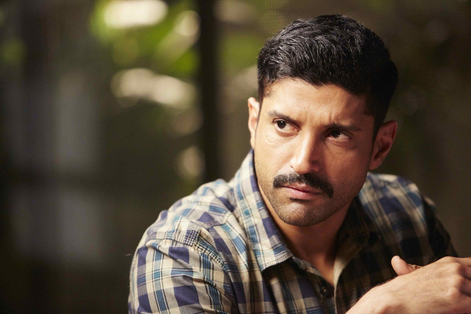 Wazir 2016 Mens Tops Movies And Tv Shows Men Casual