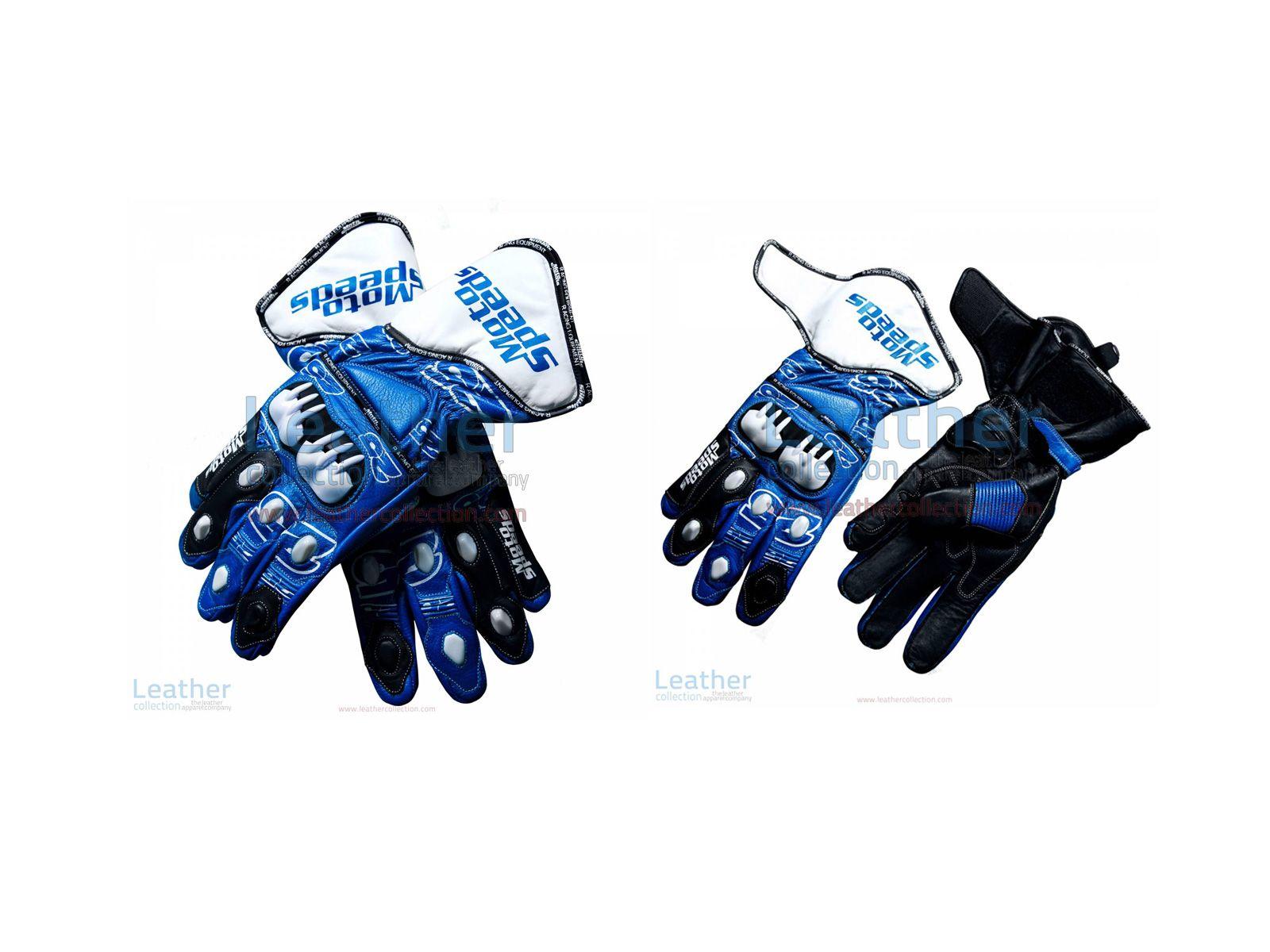 Maverick Vinales Suzuki Motogp 2015 Gloves Https Leathercollection Com Wp 2018 09 20 Maverick Vinales Suzuki Motogp 2 Motogp Motorcycle Leathers Suit Suzuki