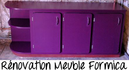 vedette_DIY renovation meuble formica